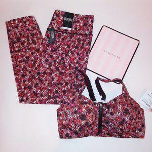 Victoria's Secret Intimates & Sleepwear - Victoria Secret Workout Set